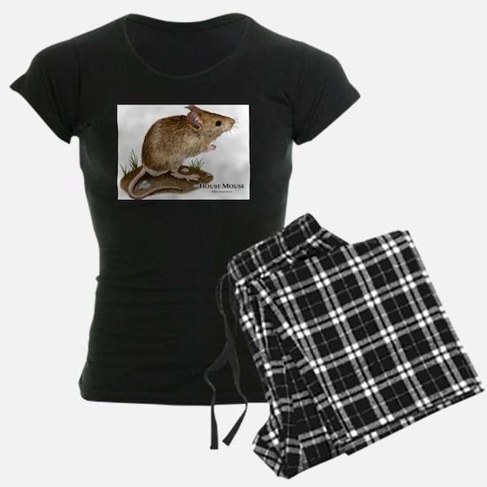 House Mouse Pajamas