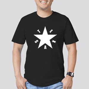 Republic of Texas Flag T-Shirt T-Shirt
