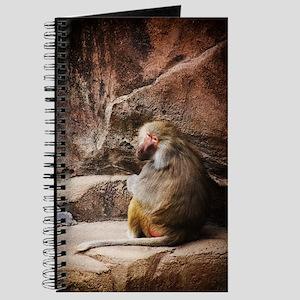 Monkey Business Journal