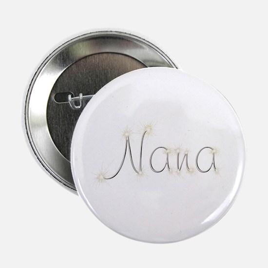 Nana Spark Button