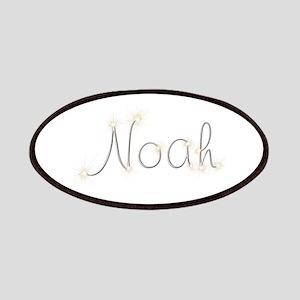 Noah Spark Patch