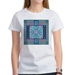 Celtic Atlantis Women's T-Shirt