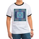 Celtic Atlantis Ringer T