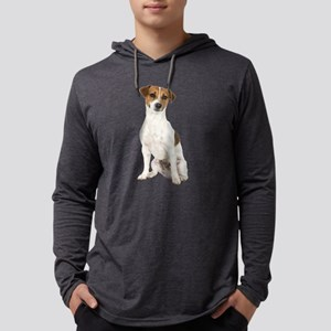 FIN-JRT-photo-TRANS-2 Mens Hooded Shirt