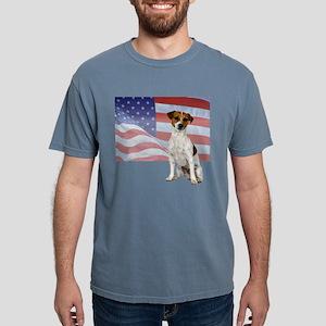 FIN-jrt-patriotic Mens Comfort Colors Shirt