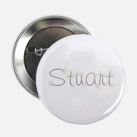 Stuart Spark Button