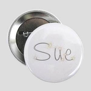 Sue Spark Button