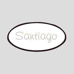 Santiago Spark Patch
