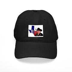 Kinky - TX Governor '06 Baseball Hat