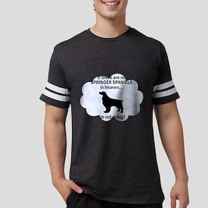 FIN-welsh-springer-... Mens Football Shirt