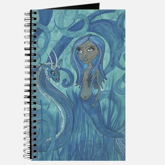 Unique Sprites Journal