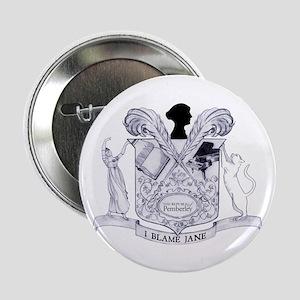 CoA Button