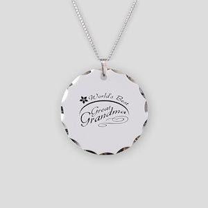great grandmother jewelry cafepress