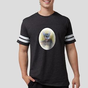 photo-vignette-abyssinian2 Mens Football Shirt