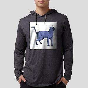 russian-blue-1-FIN Mens Hooded Shirt