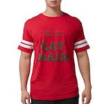 FIN-outfit-cat-hair... Mens Football Shirt