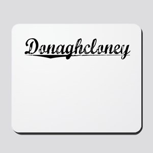 Donaghcloney, Aged, Mousepad