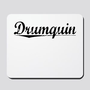 Drumquin, Aged, Mousepad