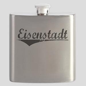 Eisenstadt, Aged, Flask