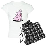 Pig T-Shirt / Pajams Pants