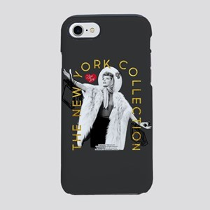 Lucy New York Collection iPhone 7 Tough Case