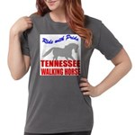 rwp-tennessee-walking-horse Womens Comfort Col