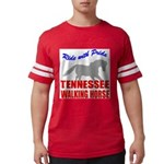 rwp-tennessee-walking-horse Mens Football Shir