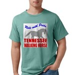 rwp-tennessee-walking-horse Mens Comfort Color