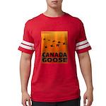 canada-geese-CROP-text.png Mens Football Shirt