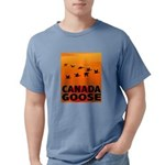 canada-geese-CROP-text.png Mens Comfort Colors Shi