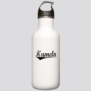 Hameln, Aged, Stainless Water Bottle 1.0L