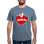 FIN-penguin-love-2-300ppi Mens Comfort Colors Shir