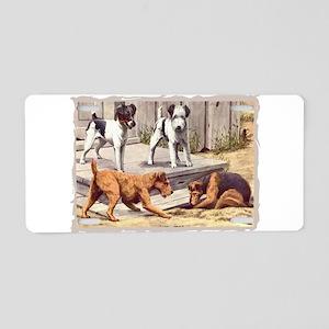 terriers-4 corrected crosshatch border Aluminu