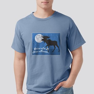 FIN-blue-moose-2 Mens Comfort Colors Shirt