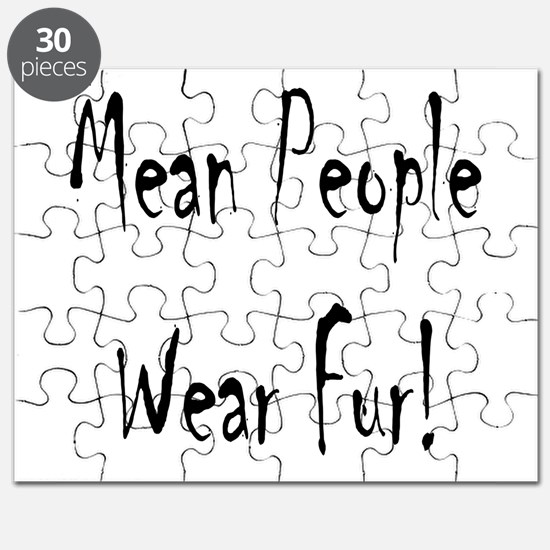 mean people black t4.png Puzzle