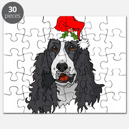 holiday springer.png Puzzle