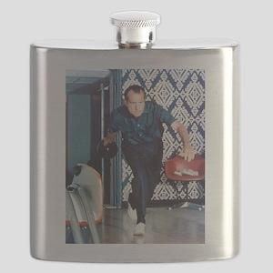 nixon_bowling_5_8 Flask