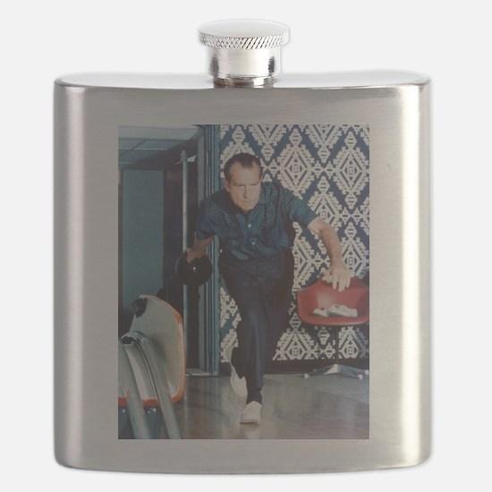 nixon_bowling_5_8.jpg Flask