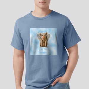 FIN-flying-pig-believe-10X10 Mens Comfort Colo