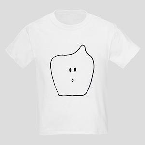 """""""boo"""" Kids T-Shirt"""