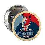 Carl Test 2.25