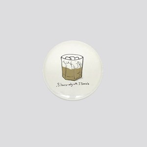 Billables - Meeting - Mini Button