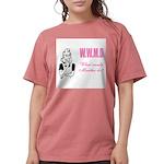 wwmd-1000x1000.png Womens Comfort Colors Shirt