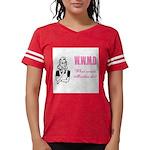 wwmd-1000x1000.png Womens Football Shirt