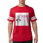 wwmd-1000x1000.png Mens Football Shirt