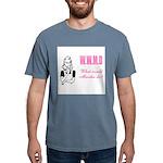 wwmd-1000x1000.png Mens Comfort Colors Shirt