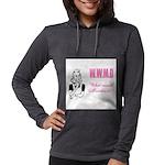 wwmd-1000x1000.png Womens Hooded Shirt