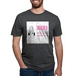 wwmd-1000x1000.png Mens Tri-blend T-Shirt