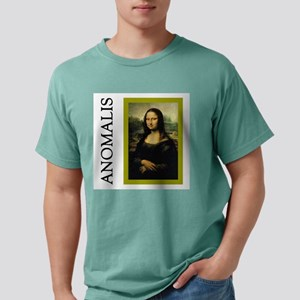 anomalis-FIN Mens Comfort Colors Shirt