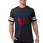 Washington Baseball Mens Football Shirt